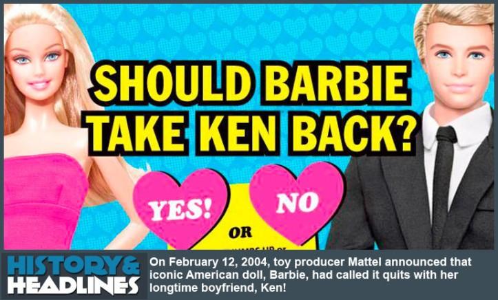Barbie-Dumps-Ken-for-Australian-Hunk-1